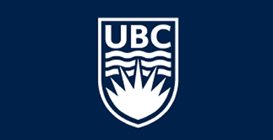 Endowed Chair of Palliative Care, UBC